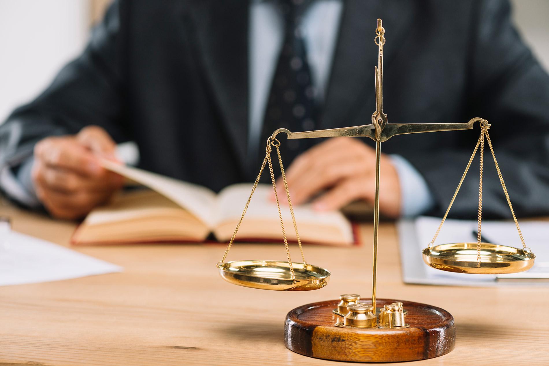 Was ist zu beachten – wann sollte Rechtsrat eingeholt werden?